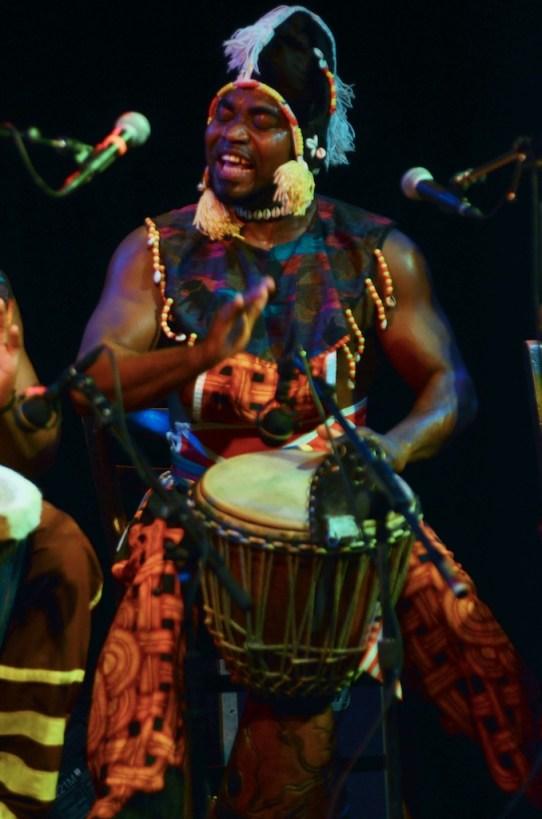 africa unity cedar cultural center 7