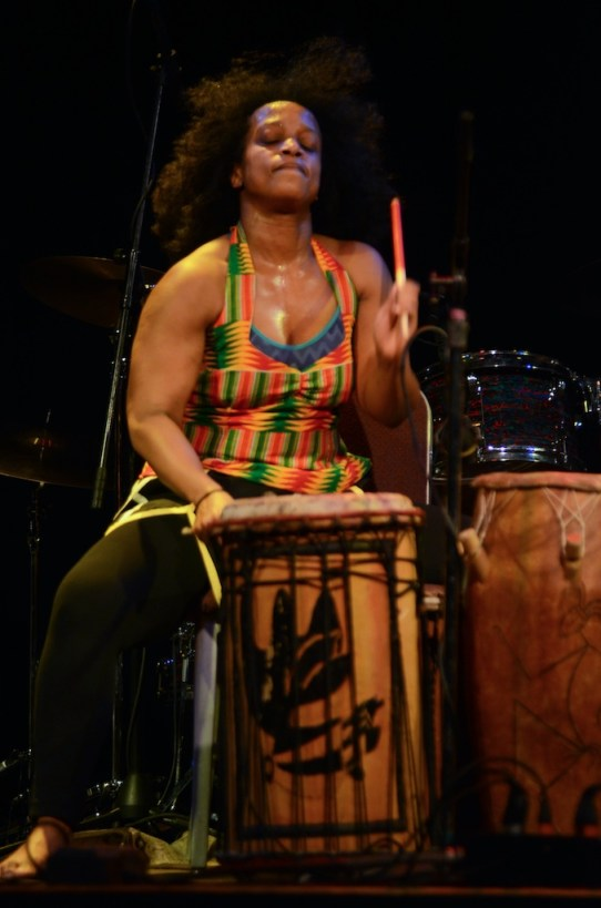 africa unity cedar cultural center 8