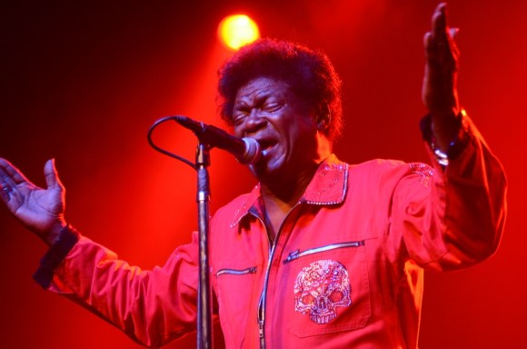 charles bradley first avenue 12-5-2013 13