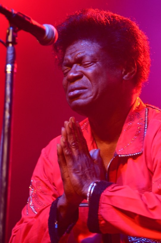 charles bradley first avenue 12-5-2013 14