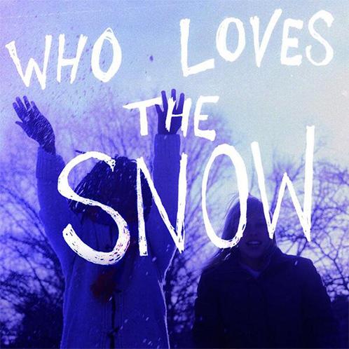 dem-atlas-who-loves-snow