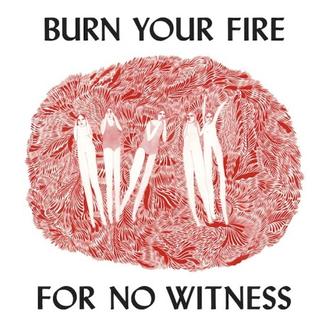 Angel-Olsen-Burn-Your-Fire