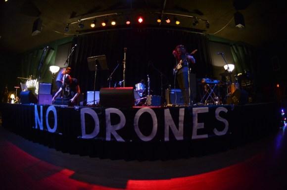 drone not drones cedar cultural 28 4