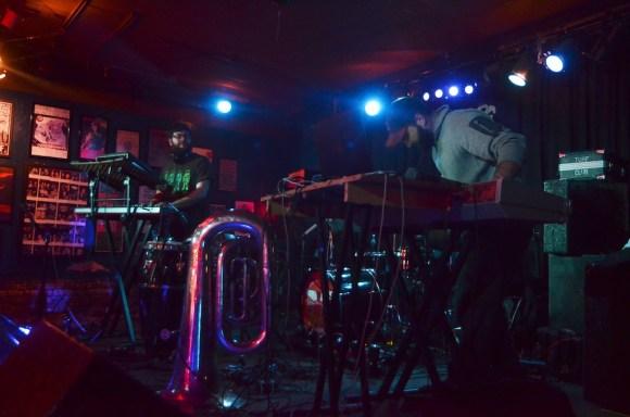 eclectic tuba 1
