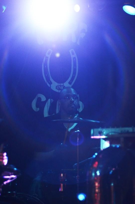 eclectic tuba 12