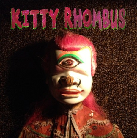 kitty-rhombus-spectre at the feast review