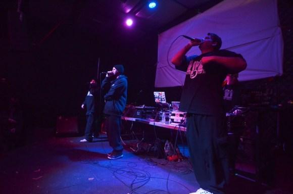 rez rap  minneapolis  40