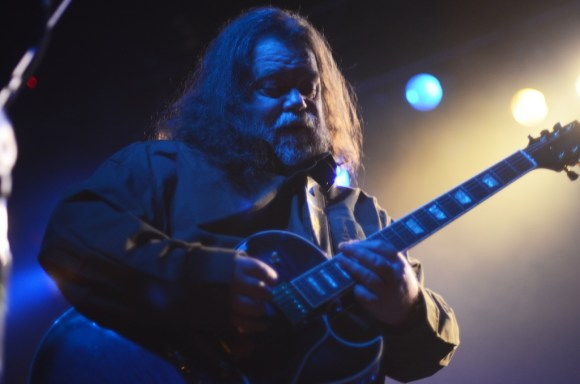 roky erickson first avenue 2014 10