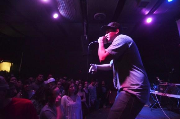 tall paul rapper  minneapolis  23