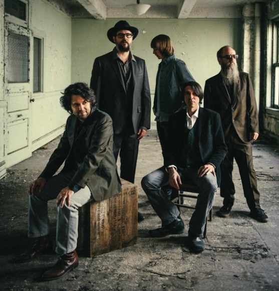 drive-by-truckers-mcclister