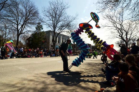 may day parade photos 23