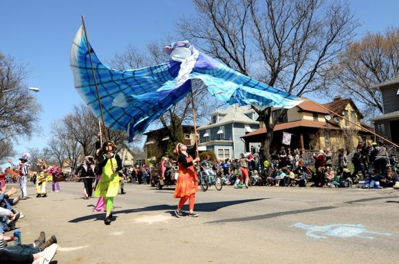 may day parade photos 24