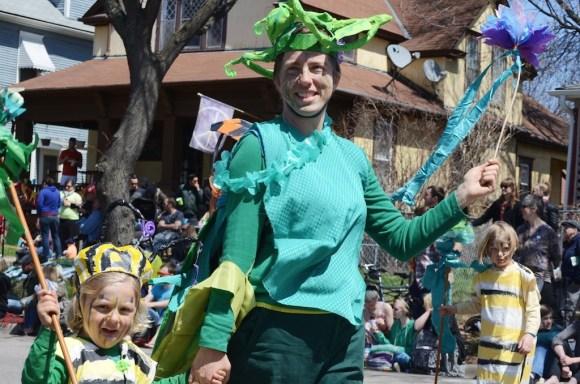 may day parade photos 28