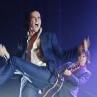 Photos: Nick Cave and the Bad Seeds at the State Theater