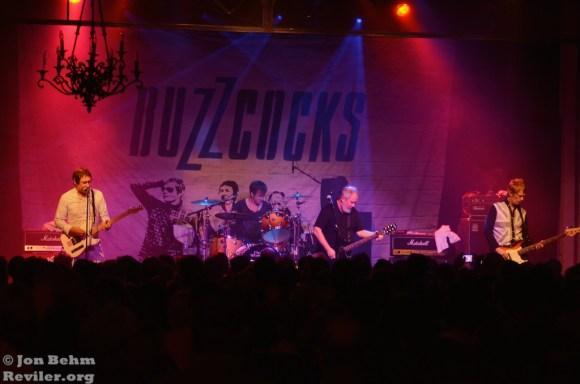 buzzcocks-varsity-theater-5