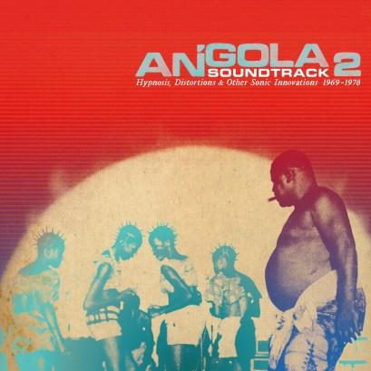 analog africa angola soundtrack 2