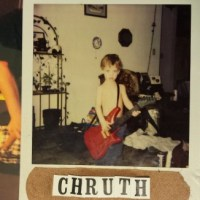 Listen to new EP from local lo-fi songwriter Chruth Fabian