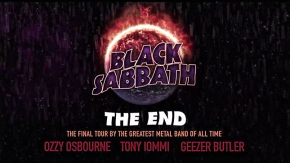 55E8859E-black-sabbath-the-end-dates-announced-for-the-final-tour-video-announcement-streaming-image