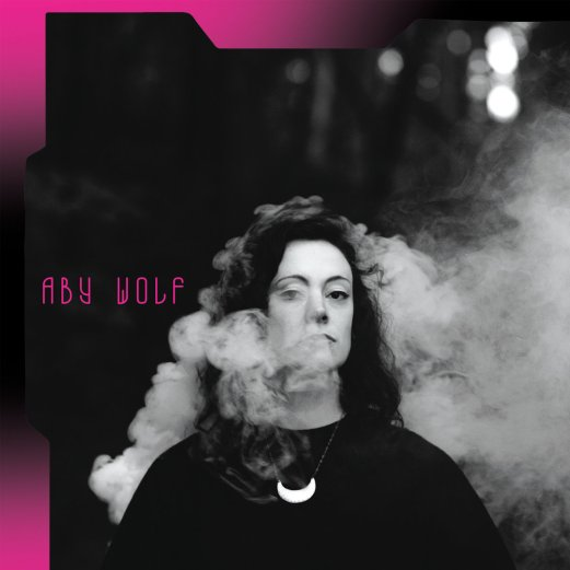 aby wolf call the rocks
