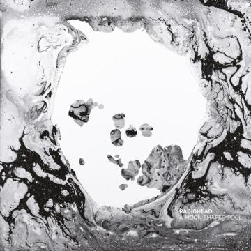 radiohead-moon-shaped-pool-album