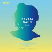 Introducing: The dark electronic pop of Devata Daun (Show tonight feat rare Claps appearance)