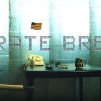 "Catch Karate Break's Video Debut for ""Adderall Nighter"""