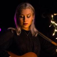 Photos: Phoebe Bridgers at the Turf Club