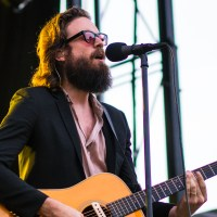Photos: Rock The Garden 2018 with Father John Misty, Feist, and more
