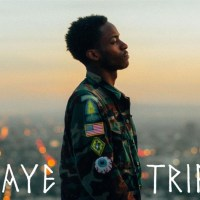 "Listen to the mind-bending footwork of Dj Taye's ""Trippin"" and see the rising artist Tuesday in Minneapolis"