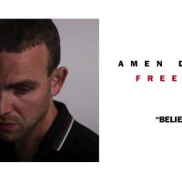 "Amen Dunes: ""Believe"" / Show Monday"