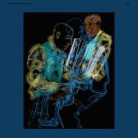 Check out Ethiopian funk/jazz legend Hailu Mergia's new LP (Cedar Show Tonight!)