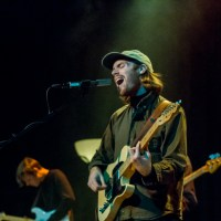 Photos: Wild Nothing at the Cedar Cultural Center