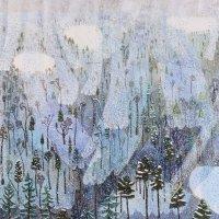 """Humbird: """"December"""" / Spring Show"""