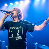 Photos: Mudhoney at the Fine Line