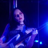 "Video: Negative Gemini ""Different Color Hair"" (Show Tonight!)"