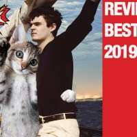 Reviler's Best Of 2019: Minnesota Albums/Songs
