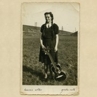 "Video: Greta Ruth's ""Heaven After"""