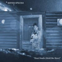 "Sister Species: ""Heat Death (Hold Me Here)"" / New Record This Spring"