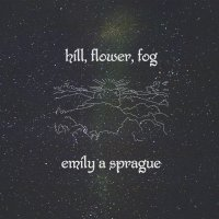 Emily Sprague Returns With 'Hill, Flower, Fog,' An Expansive and Beautiful Ambient Album Recorded as We Entered COVID Lockdown