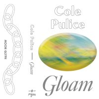 Cole Pulice, Saxophonist with Iceblink, Explores Ambient Soundscapes on Solo Album 'Gloam'