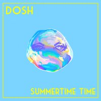 "Listen to the Outstanding ""Summertime Time"" (Plus Remixes) 