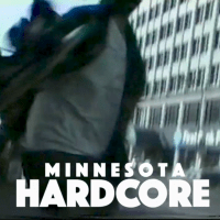 TPT's MN Hardcore Episode 1