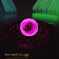 "Bandcamp Friday: The retro synth-pop of 'from earth to vega"" Lilac Fortress"