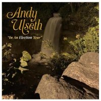 "Andy Ulseth: ""In An Election Year"" / Proceeds Benefit NAMIMN"