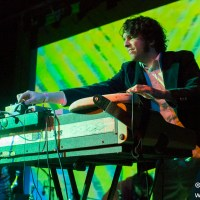 Photos: Drone Not Drones II