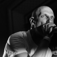 Photos: Gilead Fest 2014 (Day 3)