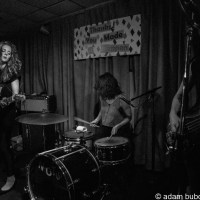 Photos: NOTS at Eagles Club 34