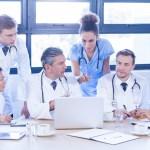Como escolher o curso Preparatório para Residência Médica