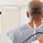 Escore de gravidade na pneumonia- dica de prova