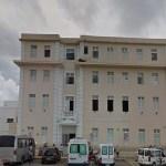 Hospital Universitário da UFRN abre vagas para residência médica